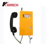 GSM Telecom Emergency Knzd-14 GSM 3G Help Point Phone