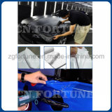 Hot Sale Self Adhesive Vinyl Factory Price Good Quality