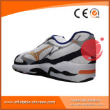 Blowing Product Shoes Giant Inflatable Model for Advertising (P1-304)