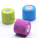 Elastic Self Adhesive Bandage Wholesale
