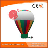 20′ 30′ 40′ Giant Large Inflatable Outdoor Advertising PVC Sky Air Balloon (B1-001)