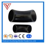Carbon Steel 90° (L) Elbow