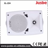XL-224 High Performance Audio Speakers 30W Mini Sound Speaker