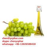 Pharmaceutical Steroid Thinner Gso Grape Seed Oil
