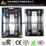 Xgr Auto Car LED Lights Lamp for Truck Volvo Roof