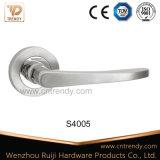 Stainless Steel Door Pull Handle for Wooden Door&Furniture
