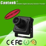 Super Mini Ahd/Cvi/Tvi/Cvbs Camera with OSD