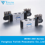 Yolink Pilot Operated Solenoid Valve