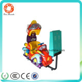 Factory Outlet Kids 3D Kids Shaking Game Machine