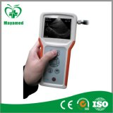 My-A016 Good Quality Handheld Veterinary Ultrasound Scanner for Sale