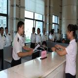 Fast Customs Clearance in Tianjin Xingang