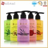 Washami Organic Make up Remover and Face Scrub Gel 3 in 1
