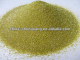 Polishing Abrasive Synthetic Diamond Powder for Diamond Tool