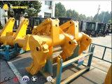 China Top Brand Shantui SD22 Bulldozer Parts High Quality 3-Shank Ripper