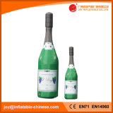 Factory Customized Giant Advertising Inflatable Product Replicas Bottle Model (P1-103)
