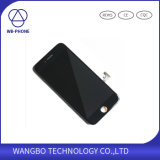 Factory Wholesale Price Cheap AAA LCD Display for iPhone 7