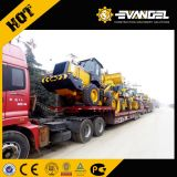 Changlin 3 Ton Small Wheel Loader 937h