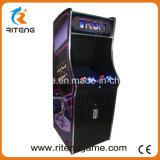 Amusement Equipment Arcade Games Multi Arcade Video Game