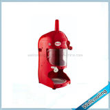 Well Cooling Hot Sell Electric Snow Ice Cream Shaver