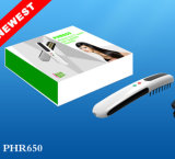 Laser Comb -Laser Photo Therapy to Treat Hair Loss