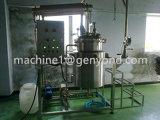Belgium Model Fume Extraction Equipment