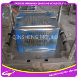 Square Crate Mould for Beer