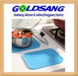 Silicone Placemat, Silicone Table Mat