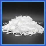 PP Fiber Chopped Strands