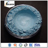 Decorative Paint Coating Pigments Supplier