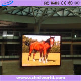 P5 Full Color LED Screen Display Video Indoor China Manufacture