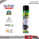 Car All Cleaner Carpet Wash Foamy Cleaner