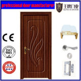 Hotel MDF Interior Door Design Price
