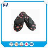Cheap Wholesale Personlized Custom Women Flip Flops