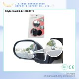 New Style Smart Rearview Mirror Car Monitor