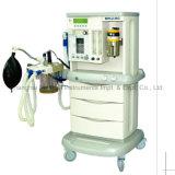 Mhj-Iic Multifunctional Anesthesia Machine