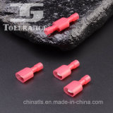 Popular High Quality Male Fully Insulated Joint (nylon)