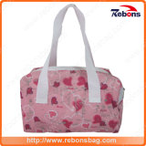 Hot Selling Soft Fabric Lightweight Outdoor School Bags