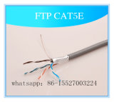 Fluke Test UTP FTP SFTP Network LAN Cat5e CAT6 Cable