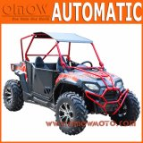 EPA 250cc Automatic 4 Wheel Quad Bike, UTV