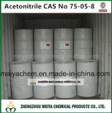 Acetonitrile CAS No 75-05-8 Purity 99.95% for Sale