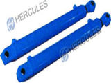 Oil Cylinders Indrustrial Hydraulic Cylinders Cylinders Product