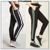 Top Quality Wholesale Wicking Running Wear Dry Fit Gym Wear