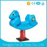 Wholesale Children Outdoor Playground Equirment Kid Toy