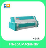 Poultry Pelleting Mill! ! Pellet Mill Machine Tooth Crumbler Used in Animal Feed Plant