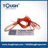 Tough Rope UHMWPE Synthetic Kite Surfing Tent Line