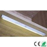 Sensor LED Kitchen Cabinet Light or Inner Wardrobe Light