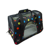 New Large Pet Carrier Travel Bag with Wholesale Price