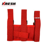 Kresh 4X4 Auto Accessories Red Fire Extinguisher for Jeep Wrangler Jl