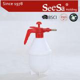 0.8L/1.5lgarden Household Hand Pressure/Air Compression Sprayer (SX-574, SX-573)