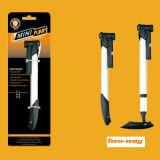 Bike Pump, Bicycle Pump for Sale Tim-Zf-010